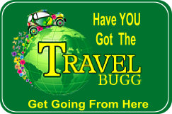 Travel Bugg Travel ideas for those that want to travel