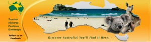 Australia My Land Land Discovery Guide