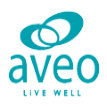 Aveo Live Well retirement villages