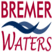 Bremer Waters