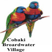 Cobaki Broadwater Village
