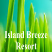 Island Breeze Resort