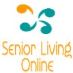 Senior Living Online