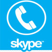 Skype Sign Up form